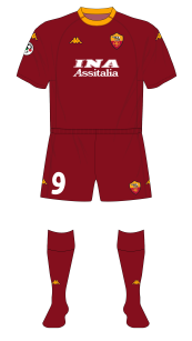 AS-Roma-2000-2001-home-maglia-red-shorts-socks-01