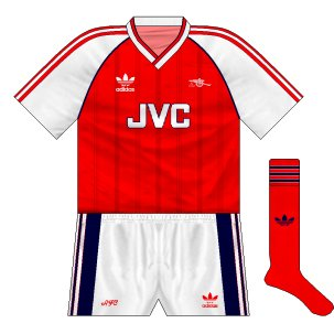 1988-90 home strip