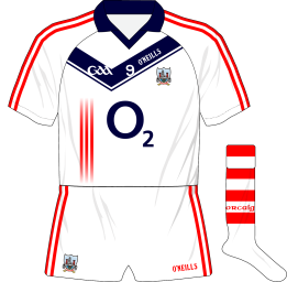 Cork-2010-2011-O'Neills-change-jersey