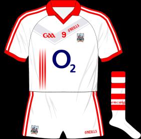 Cork-2010-O'Neills-change-jersey.png