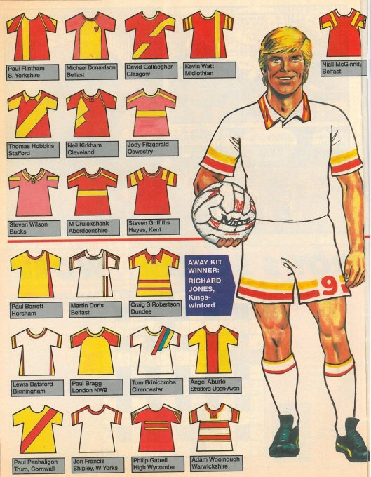 1991-Melchester-Roy-Of-The-Rovers-Kit-Design-Competition-2