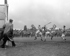 The 1960 final