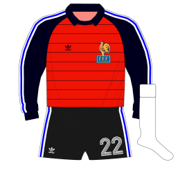 adidas-France-red-goalkeeper-gardien-maillot-shirt-jersey-1982-Ettori