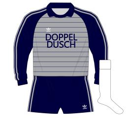 adidas-Koln-Colonge-grey-goalkeeper-torwart-shirt-trikot-1982-Schumacher