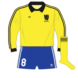 adidas-Netherlands-goalkeeper-shirt-jersey-World-Cup-1978-Jongbloed.png
