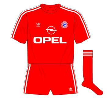 adidas-Bayern-Munich-Munchen-1990-1991-home-shirt-trikot.png