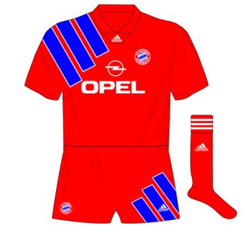 adidas-Bayern-Munich-Munchen-1991-1992-home-shirt-trikot.png