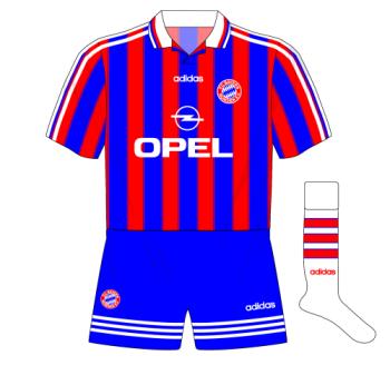 adidas-Bayern-Munich-Munchen-1995-1997-home-shirt-trikot.png