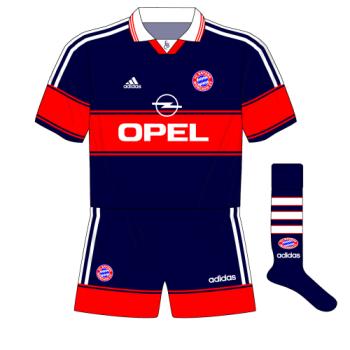 adidas-Bayern-Munich-Munchen-1997-1999-home-shirt-trikot.png