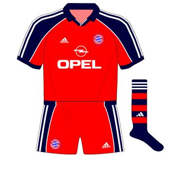 adidas-Bayern-Munich-Munchen-1999-2001-home-shirt-trikot.png