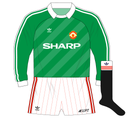 adidas-manchester-united-goalkeeper-shirt-jersey-1985-1986-chris-turner