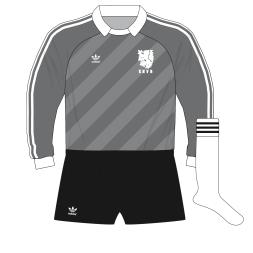 adidas-Netherlands-goalkeeper-shirt-jersey-1988-van-Breukelen.png