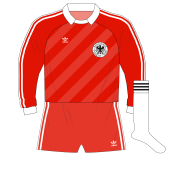 adidas-west-germany-red-goalkeeper-torwart-trikot-jersey-1984-schumacher