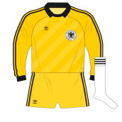adidas-west-germany-yellow-goalkeeper-torwart-trikot-jersey-1984-schumacher