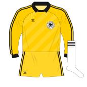 adidas-west-germany-yellow-goalkeeper-torwart-trikot-jersey-1984-schumacher