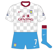 Nike-Aston-Villa-2011-2012-alternative-away-kit-arsenal.png