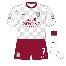 nike-aston-villa-2011-2012-away-kit