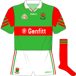 oneills-mayo-1996-jersey-all-ireland-final-replay