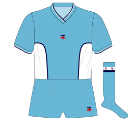 talbot-coventry-city-alternative-home-television-shirt-1981-1983