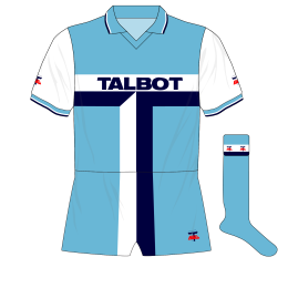 talbot-coventry-city-home-shirt-1981-1983