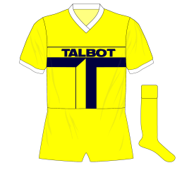 talbot-coventry-city-third-shirt-1981-1983