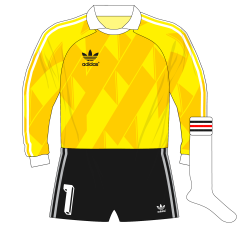adidas-Newells-Old-Boys-goalkeeper-portero-camiseta-jersey-1988-Scoponi.png