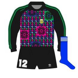 adidas-argentina-triangles-goalkeeper-camiseta-jersey-1990-goycochea
