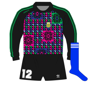 adidas-Argentina-triangles-goalkeeper-camiseta-jersey-1990-Goycochea.png