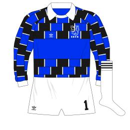 adidas-netherlands-blue-goalkeeper-shirt-jersey-1990-van-breukelen