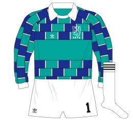 adidas-netherlands-turquoise-goalkeeper-shirt-jersey-1990-van-breukelen