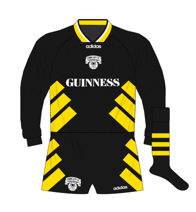 Cork-City-1993-1996-adidas-away-kit-Guinness.png