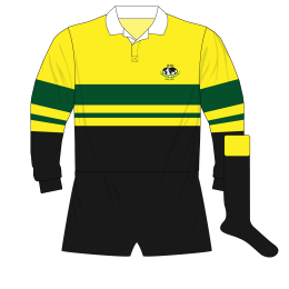 overseas-unions-rugby-jersey-shirt-1986-twickenham