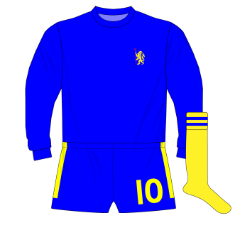 1970-chelsea-fa-cup-final-replay-alternative-kit-yellow-socks