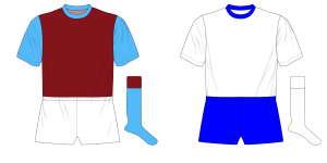 claret-blue-not-navy