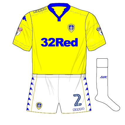 kappa-leeds-united-2016-2017-yellow-away-shirt-white-shorts-socks-ipswich-unlucky