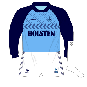 tottenham-hotspur-spurs-hummel-1985-1987-goalkeeper-kit-holsten