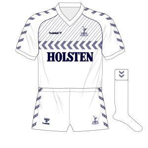 tottenham-hotspur-spurs-hummel-1985-1987-kit-holsten-maradona