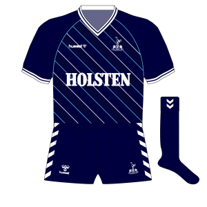 tottenham-hotspur-spurs-hummel-1985-1987-third-kit