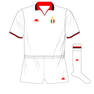 AC-Milan-1988-1989-white-European-Cup-final-away-kit-shirt-Steaua-Bucharest
