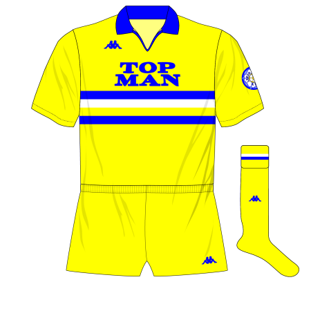 Leeds-United-Kappa-1989-Fantasy-Kit-Friday-away
