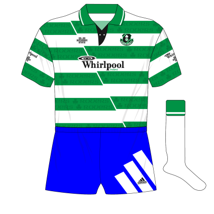 shamrock-rovers-matchwinner-1993-1995-home-kit-blue-shorts-cork-city-glasheen