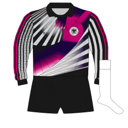 adidas-West-Germany-Taifun-goalkeeper-torwart-trikot-jersey-1990-Illgner