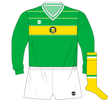 O'Neills-Republic-of-Ireland-1985-home-jersey-Norway