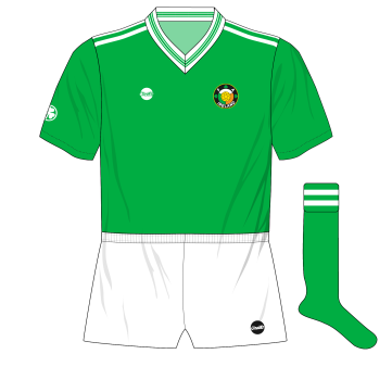 O'Neills-Republic-of-Ireland-1985-home-jersey-Switzerland-01
