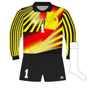 adidas-Germany-Taifun-goalkeeper-torwart-trikot-jersey-1992-Illgner