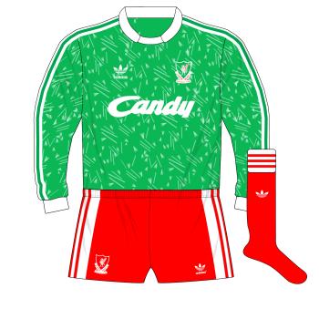 adidas-Liverpool-goalkeeper-shirt-jersey-1989-1991-Bruce-Grobbelaar