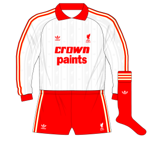 adidas-Liverpool-goalkeeper-shirt-white-jersey-1985-1986-Bruce-Grobbelaar-01