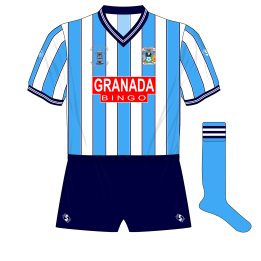 Coventry-City-Triple-S-1987-FA-Cup-Houchen