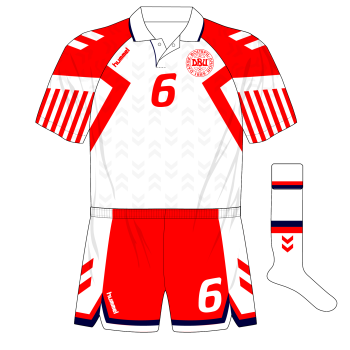 1992-Denmark-hummel-away-kit-shirt-Euro-92-semi-final-Netherlands-01-01