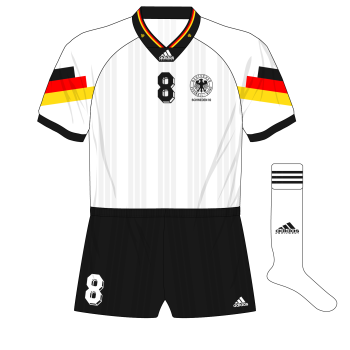 Germany-adidas-1992-1994-home-kit-shirt-trikot-Euro-92-01